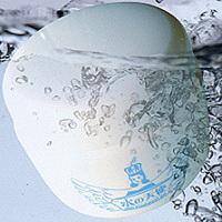 水の天使 サンプル(試供品)